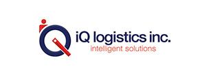 iQ Logistics Inc. logo
